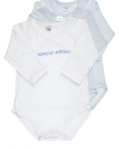 Babykläder till Kille