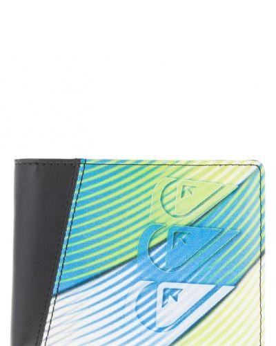 Quiksilver Unison x6 plånbok. Väskorna håller hög kvalitet.