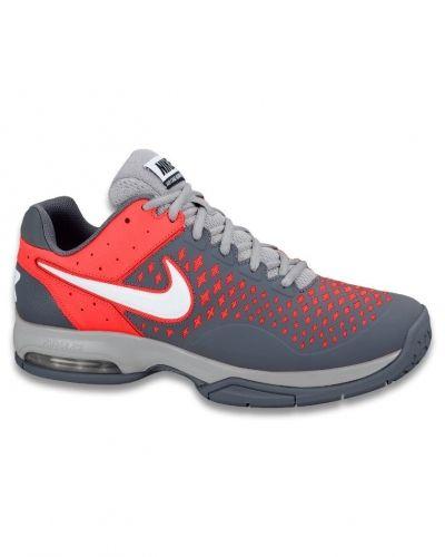 Nike Performance Universalskor Röttgrått från Nike Performance, Träningsskor