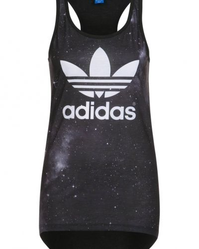Adidas Originals Universe top / linne