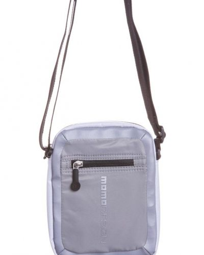 Urban travel body bag axelremsväska - Momo Design - Axelremsväskor