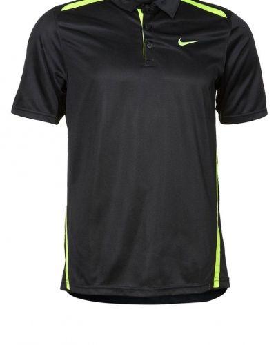 Uv n.e.t. från Nike Performance, Träningspikéer