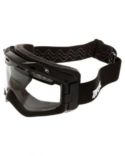 Rip Curl Rip Curl VADDO PRO Skidglasögon Svart. Sportsolglasogon håller hög kvalitet.