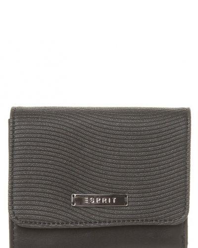 Vala plånbok från Esprit, Plånböcker
