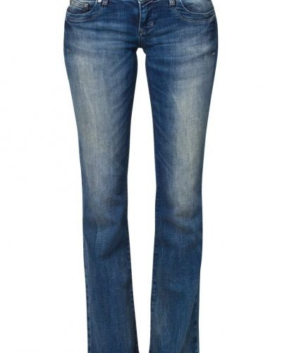 LTB VALERIE Jeans bootcut LTB bootcut jeans till tjejer.
