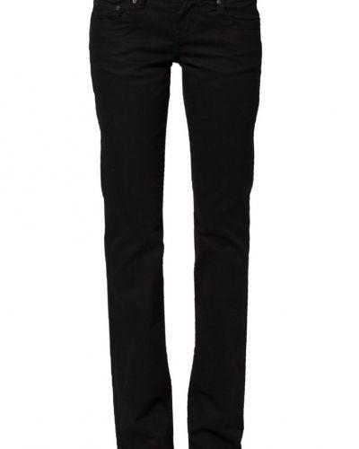 Valerie jeans LTB bootcut jeans till tjejer.