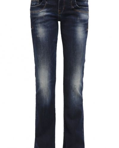 LTB LTB VALERIE Jeans bootcut asia wash