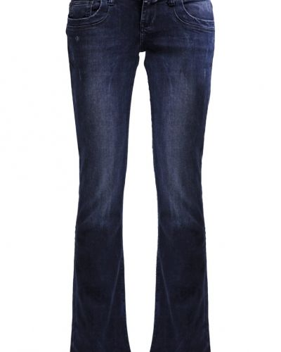 Bootcut jeans från LTB till tjejer.