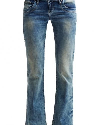 LTB LTB VALERIE Jeans bootcut maison wash