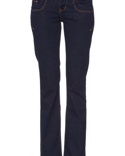 LTB LTB VALERIE Jeans bootcut rinsed