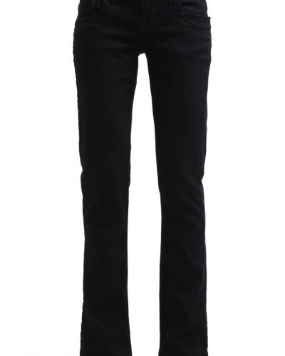 Bootcut jeans Valerie jeans bootcut talise wash från LTB