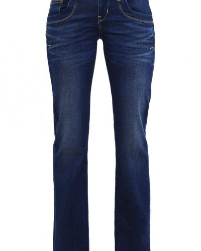 Valerie jeans bootcut tiana wash LTB bootcut jeans till tjejer.