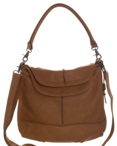 Vanilla handväska från FREDsBRUDER, Handväskor
