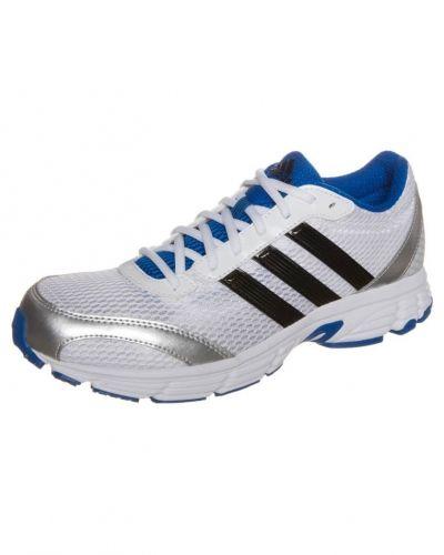 adidas Performance Vanquish 6 löparskor. Traningsskor håller hög kvalitet.
