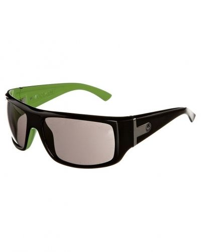 Dragon Alliance VANTAGE Sportglasögon Grått från Dragon Alliance, Sportsolglasögon
