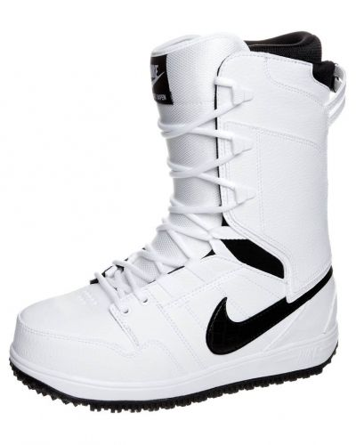 Nike Action Sports VAPEN Snowboardboots Vitt från Nike Action Sports, Pjäxor