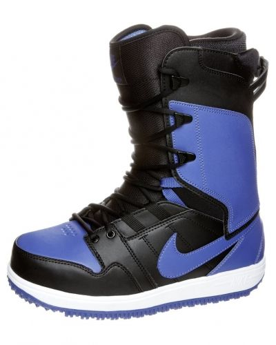 Nike Action Sports VAPEN Snowboardboots Svart - Nike Action Sports - Pjäxor
