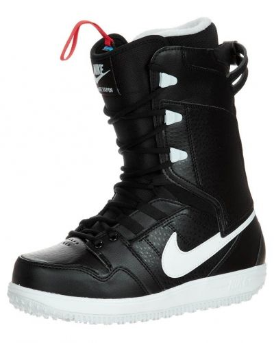Nike Action Sports VAPEN WOMEN Snowboardboots Svart - Nike Action Sports - Pjäxor