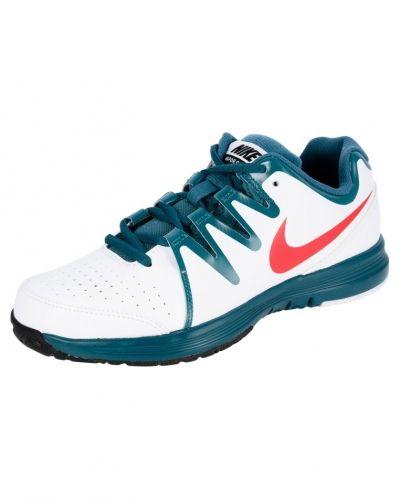 Vapor court universalskor från Nike Performance, Träningsskor