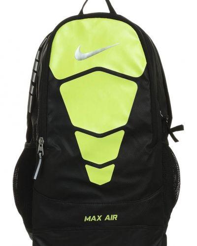 Nike Performance Vapor max air ryggsäck. Väskorna håller hög kvalitet.