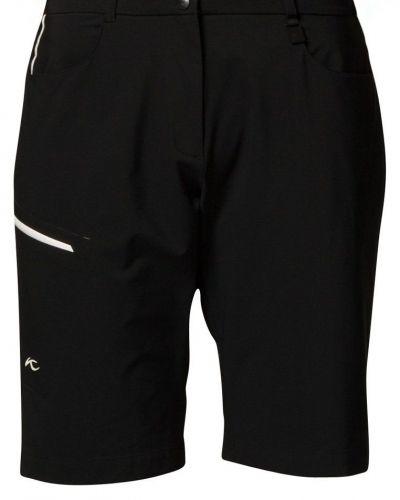 Vapor shorts - Kjus - Träningsshorts