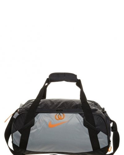 Varsity duffel sportväska - Nike Performance - Sportbagar