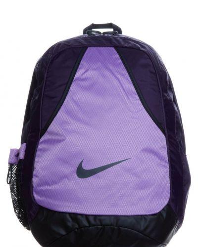 Varsity girl ryggsäck från Nike Performance, Ryggsäckar