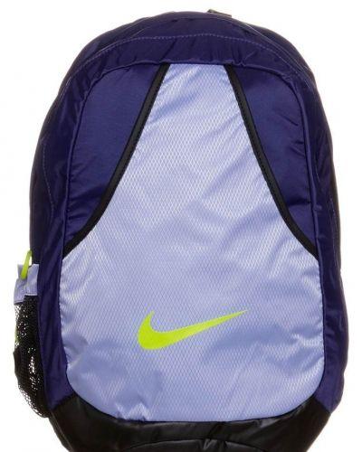 Varsity girl ryggsäck - Nike Performance - Ryggsäckar