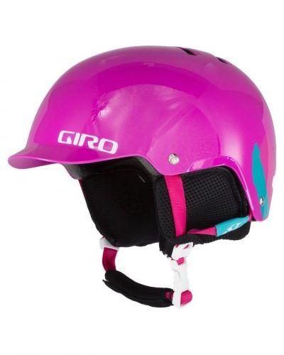 Vault - Giro - Hjälmar