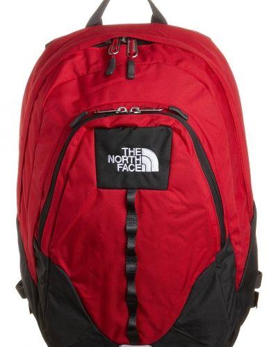 The North Face Vault ryggsäck. Väskorna håller hög kvalitet.