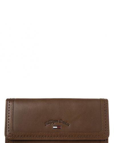 Vaya plånbok från Hilfiger Denim, Plånböcker