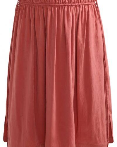 See u Soon veckade kjol till mamma.
