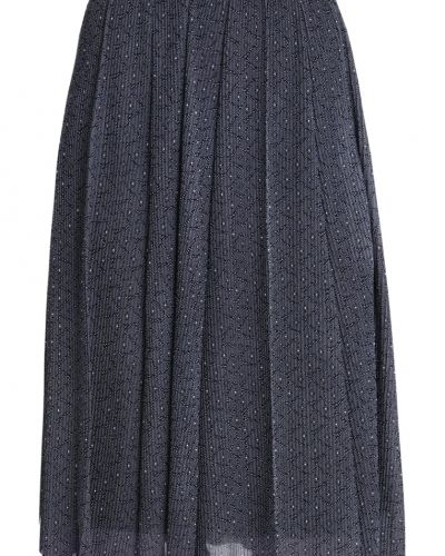 Veckad kjol peacoat Anna Field veckade kjol till mamma.