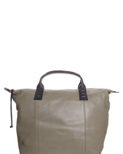 Velma handväska - Marc O'Polo - Handväskor