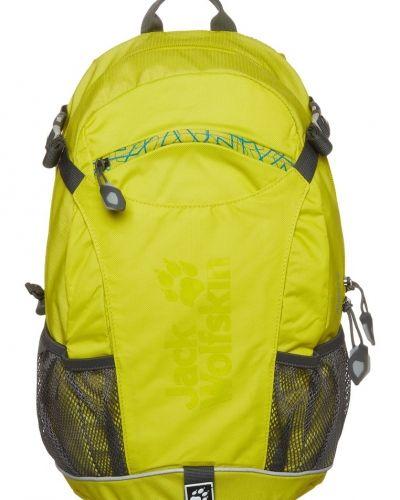 Jack Wolfskin Velocity 12 ryggsäck. Väskorna håller hög kvalitet.
