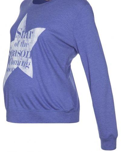 bellybutton VENNA Sweatshirt bellybutton sweatshirts till dam.