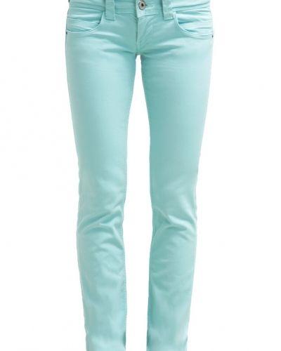 Venus jeans bootcut aqua Pepe Jeans bootcut jeans till tjejer.