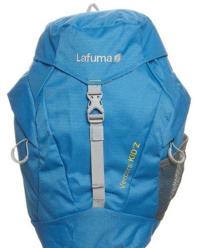 Vercors kid'z ryggsäck från Lafuma, Ryggsäckar