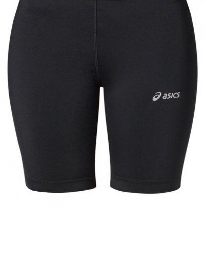 Vesta shorts från ASICS, Träningsshorts