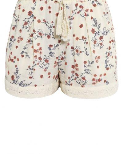 Viannie shorts pristine VILA shorts till dam.