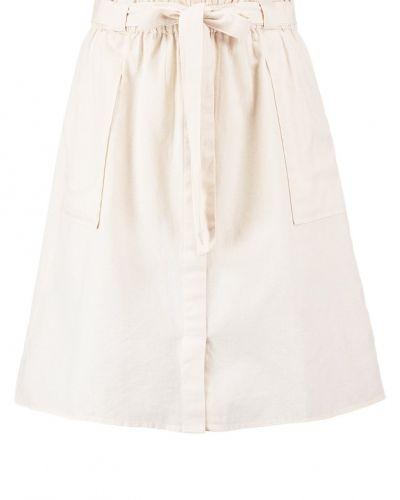VILA a-linje kjol till mamma.