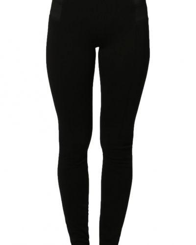 Vero Moda Vero Moda VICKY Leggings black
