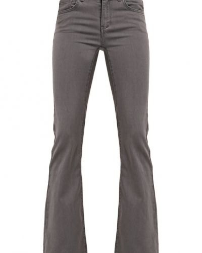 VILA Vila VICOMMIT Jeans bootcut grey denim
