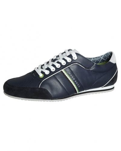 Victoire sneakers BOSS Green sneakers till herr.