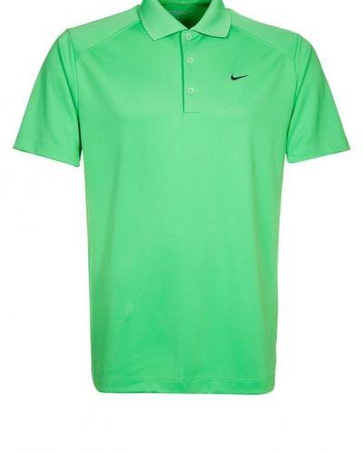 Nike Golf VICTORY Piké Grönt från Nike Golf, Träningspikéer