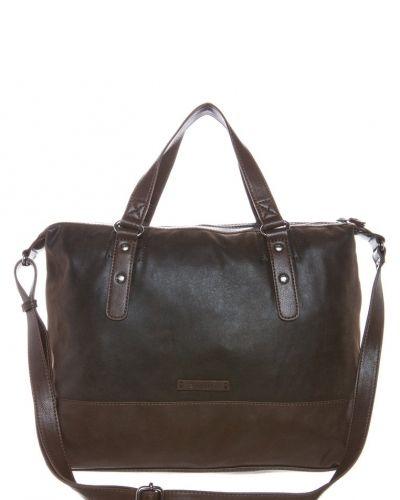 Vicy shoppingväska från Esprit, Shoppingväskor