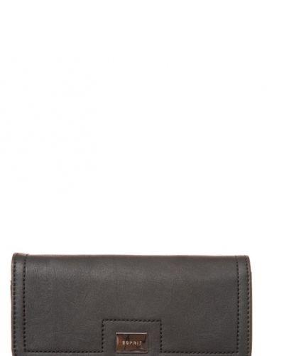 Esprit Vida plånbok. Väskorna håller hög kvalitet.