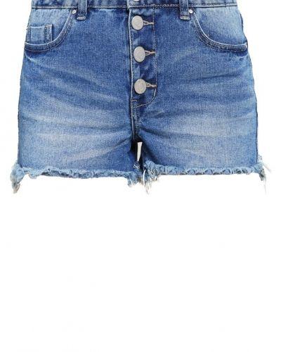 VILA jeansshorts till tjejer.