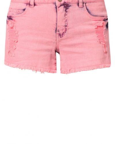 Vila jeansshorts VILA jeansshorts till tjejer.