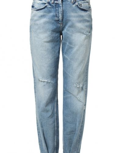 Selected Femme VILIA Jeans relaxed fit Selected Femme relaxed fit jeans till dam.
